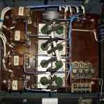 Система плавного включения освещения на 10 кВт