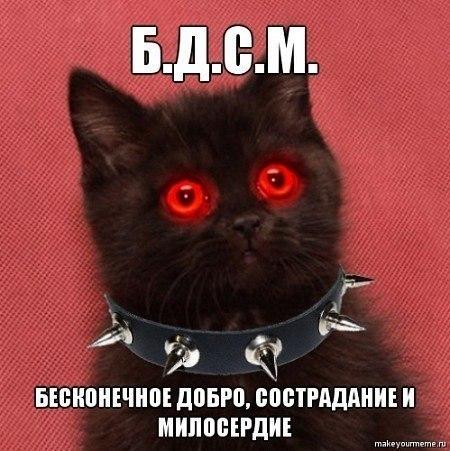 Регламент раздела =)