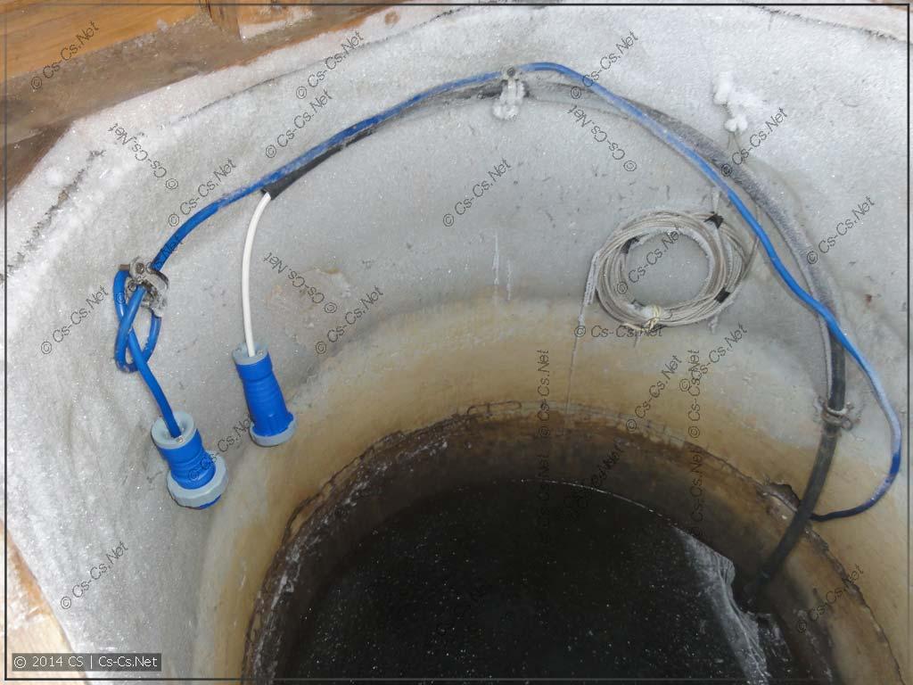 Ставим вместо фигни промышленные разъёмы IP67