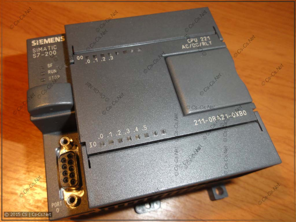 схема термометр с дисплеем от siemens