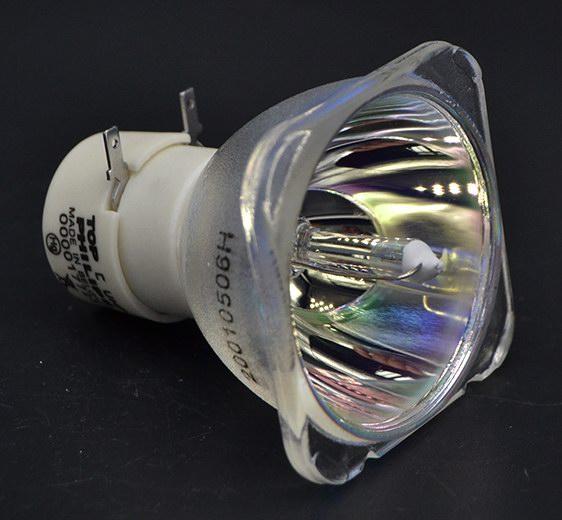 Внешний вид лампы HRI серии xR