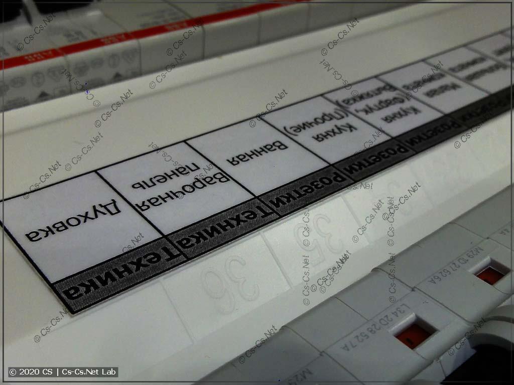 Материмся на пластрон UK600: сраные цифры на пластроне снижают всю красоту и престижность щита!