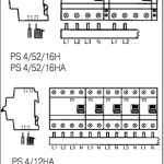 PS412