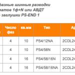 PS412NA