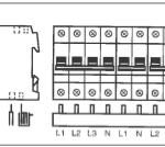 PS458NNA1