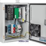 nsbox-280_c