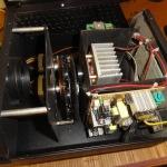 Led-Scan-30RG-Inside