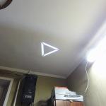 ROBE-Scan250-Led-Light